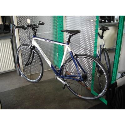 SB Fitnezz Bike