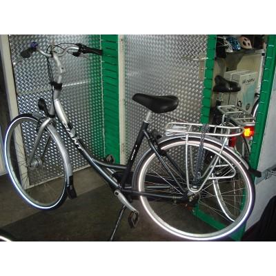 Giant dames fiets