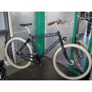 IFL toren fiets