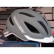 E-Bike Helm