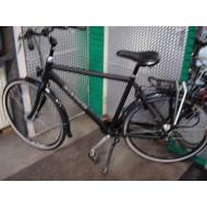 Saenbike 7 speed