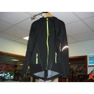 BBB Deltashield Rain Jacket