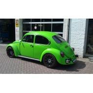 VW Kever 1972 duits